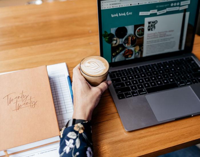 General Marketing Services - Feed Digital