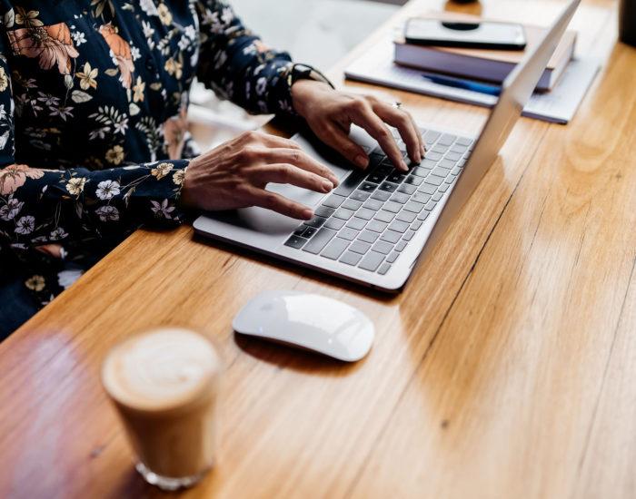 Digital Marketing Strategies Geelong | Feed