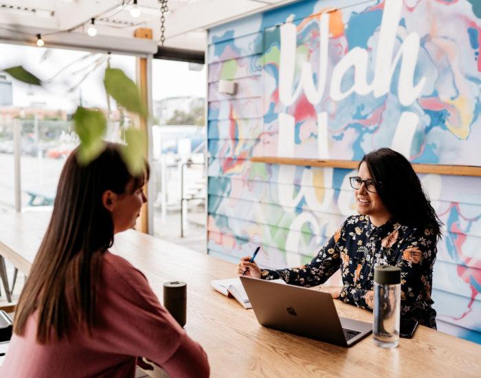 Digital Marketing Strategies Geelong | Feed + Wah Wah Gee