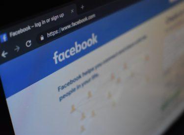 Social Media Marketing Geelong - Facebook Shops