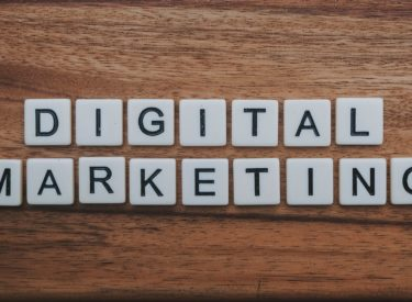 Digital Marketing FAQ's Geelong | Feed
