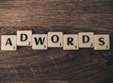 Adwords Geelong - Feed