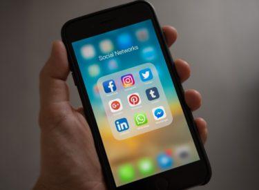 social media marketing geelong